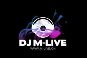 m-live logo